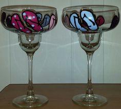 e75c87e4b0d 124 Best margarita glasses images