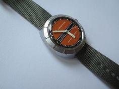 Smart Watch, Watches, Accessories, Clock, Smartwatch, Wristwatches, Clocks, Jewelry Accessories