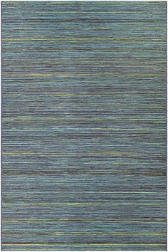 Nourison Silk Infusion SIF 01 Rugs   Rugs Direct   Area Rugs   Pinterest    Silk Infusion