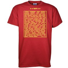 Sgt Grit Exclusive Vietnam Throwback T-Shirt  Shop Now!  T-shirt available in Red or Black.