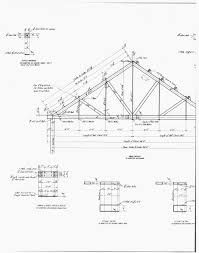 Simple roof detail section google search articles for Mansard roof pros and cons