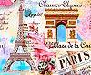 Great Fabric website - lots of French fabrics Fabric Websites, French Fabric, Paris Travel, Fabric Online, Paris France, Project Ideas, Aurora, Fabrics