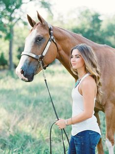 Kirstie Marie Photography  | Equine Photography | Dallas, Texas | www.kirstiemarie.com