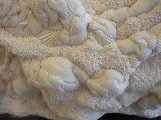 """Résultat de recherche d'images pour """"sculpture tissu"""""""