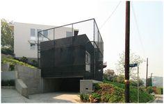 Barbara Bestor, Architect 2003 - Google Search