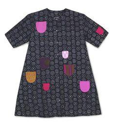 Kihlatasku Classic Dress