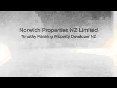 Timothy Manning Property Developer NZ #TimManning #Tim #Manning #TimManningNZ #TimothyManning #NZ #NewZealand