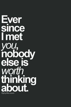 49 Cute and Funny Boyfriend Quotes and Sayings for him with images. Win every boy with these beautiful boyfriend quotes and images for the one you love. - Learn how I made it to 100K in one months with e-commerce!