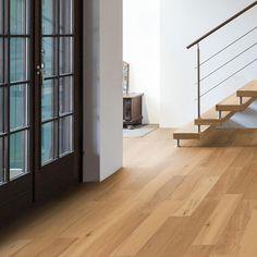 1000+ images about Gradini, Pedate e scale in legno / Treppen und Stufen aus ...