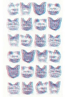 cats tumblr iphone wallpaper - Google Search
