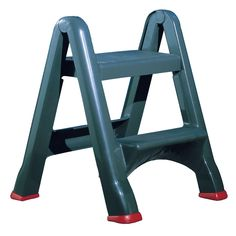 Find Bailey 100kg 2 Step Handistep Ladder at Bunnings Warehouse. Visit your local store for the widest range of building & hardware products.