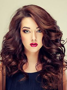 Prom Hairstyles, party upstyles, Islington & Blackheath hair salons
