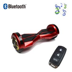 Hoverboard Faqs Common Questions About Hoverboards