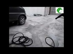 7 Best Steam Car Washer Images In 2017 Car Washer Automobile Autos
