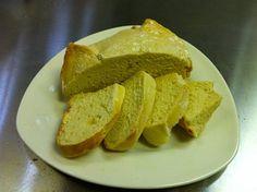Irish Soda Bread Traditional Scottish Food, Soda Bread, Bread Baking, Breads, Irish, Homemade, Ethnic Recipes, Baking, Bread Rolls