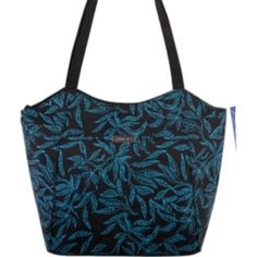 Roots73 Lunch Handbag Lilie Cooler Bags Handbags Vogue