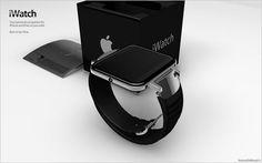 /iphone-watch-new-design-5.jpg