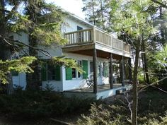73 best michigan rental cabins images on pinterest vacation rh pinterest com