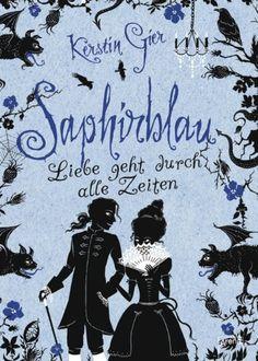 15.10.2014 400 Seiten Saphirblau: Liebe geht durch alle Zeiten (2) von Kerstin Gier, http://www.amazon.de/dp/B00AAT62ZI/ref=cm_sw_r_pi_dp_mZ7pub15K91DY