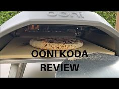 Gas Pizza Oven, Portable Pizza Oven, Pizza Oven Outdoor, Gas Oven, Ikea Solid Wood, Making Pizza Dough, Catering Table, Small Pizza, Pizza Maker