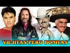 11 Ideas De éxitos Musicales Exitos Musicales Exito Marco Antonio