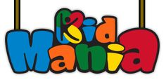 KidMania- *just* opened May 2013 in Plano (similar to Going Bonkers) West of 75/North of Legacy