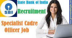 Application Form, Government Jobs, Apply Online, Career, Engineering, How To Apply, Fire, Posts, Fashion