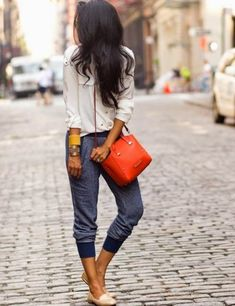Street style at its best | Fashion 2018 | Copy these secret stylist tips from the rich and famous