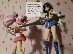 Sailor Moon, Ballet Skirt, Fashion, Moda, Tutu, Fashion Styles, Fashion Illustrations, Sailor Moons, Ballet Tutu