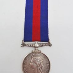 New Zealand Medal (1863-1864 Reverse) - 40th Regiment of Foot (2nd Somersetshire) | Cultman Collectables