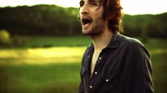 Green River Ordinance - It Ain't Love (Official Video)