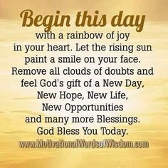 New quotes good morning positive thoughts god ideas Blessed Morning Quotes, Good Morning Friends Quotes, Good Morning My Friend, Good Morning Inspirational Quotes, Blessed Quotes, Morning Greetings Quotes, Morning Blessings, Good Morning Love, Good Morning Messages