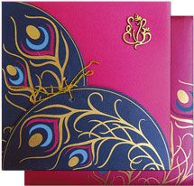 Indian Wedding Cards: Buy Indian Scroll Wedding Invitations along with Scroll Card on Cheap and best price from the wedding invitation cards online shop from Jaipur, India Scroll Wedding Invitations, Indian Wedding Invitation Cards, Hindu Wedding Cards, Wedding Invitation Card Design, Wedding Card Design, Wedding Designs, India Style, Jaipur, Kitchen