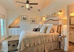 Port Aransas, TX United States - Stargazer #154 | Community Amenities | Port Aransas Rentals, Real Estate