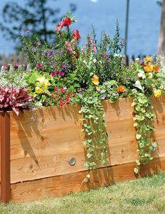 111 Best Great Gardening Tools Images Garden Tools