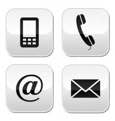 Stay up to date with fast-changing email addresses, cell phone numbers, etc. Land-lines and snail mail are so twentieth century!