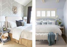 Dormitorios de ensueño: ideas de decoracion de dormitorios
