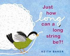 Chalk Talk: A Kindergarten Blog: Direct Comparisons: Length