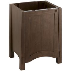 Photographic Gallery Bathroom Vanities without Tops You ull Love