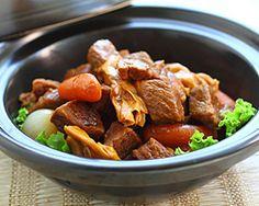 Picture 233 « Beef Rendang Recipe (Rendang Daging) | Easy Asian Recipes at RasaMalaysia.com