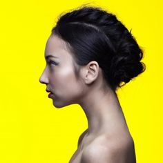 StyleNoted | Creative Hair Inspiration | Page 4 How-to: Braided Mohawk