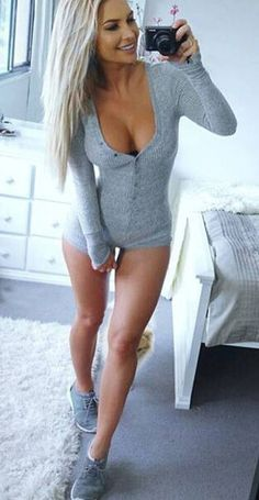 grey long sleeves sleepwear, sexy grey, grey pajamas, grey nightgown, grey nightdress,grey nightshirts, pyjamas grey sexy for women