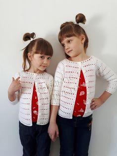 Crochet For Kids, Crochet Baby, Free Crochet, Knit Crochet, Crochet Clothes, Baby Items, Crochet Patterns, Flower Girl Dresses, Couture