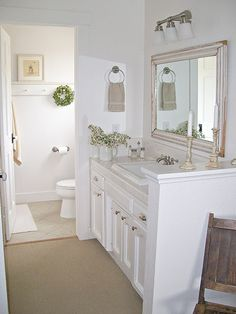 1000 Images About Bathroom Redesign Ideas On Pinterest