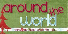 Holidays Around the World Ideas