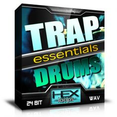We proudly present the Trap Essentials – Trap Drum Loops, a new collection of trap drums loops and Trap samples for FL Studio, Ableton Live, Logic Pro. Desert Sunset, Ableton Live, All Games, Trap, School Hacks, Drums, Hip Hop, Essentials, Packing