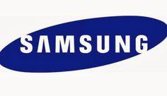 Goodbay laptops, Samsung dejará de venderlas en Europa - lktato.com