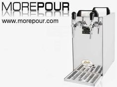 Drinks dispense technical services, mobile outside function bars and beer line cleaning specialists Beer Keg, Popcorn Maker, Espresso Machine, Craft Beer, Coffee Maker, Advertising, The Unit, Cleaning, Drinks