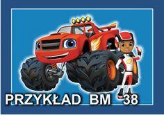 Opłatek-jadalny-BLAZE-39