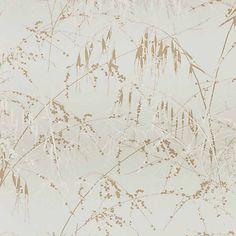 Harlequin Meadow Grass 111409 Callista by Clarissa Hulse wallpaper